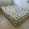 Sypialnia na wymiar1